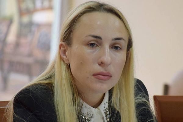 Глава Николаевского облсовета отрицает хищения на электронных учебниках