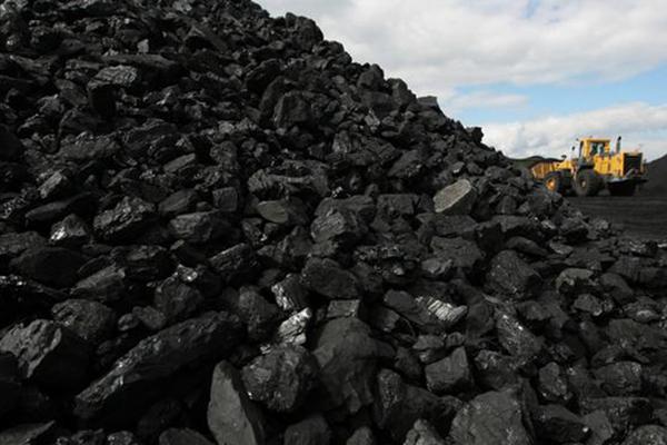 Запорожье: сомнительная фирма с луганскими связями обязалась поставить странный уголь