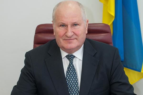 Экс-замминистра Виктор Вакараш предстанет перед судом