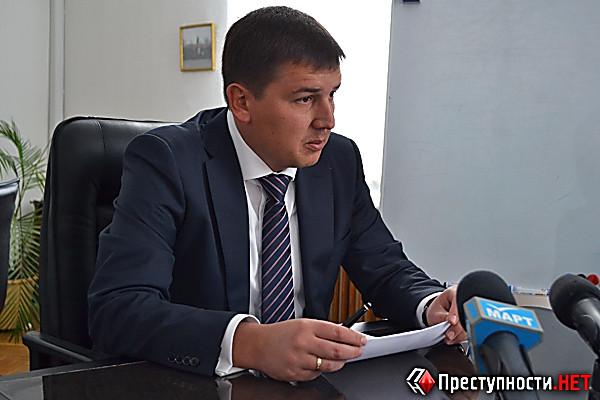 В Николаеве экс-чиновники «осваивают» бюджет мэрии на утеплении школы и детсадов