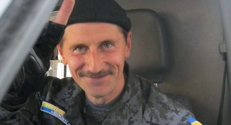 Мэру Дрогобыча вручили подозрение за избиение человека