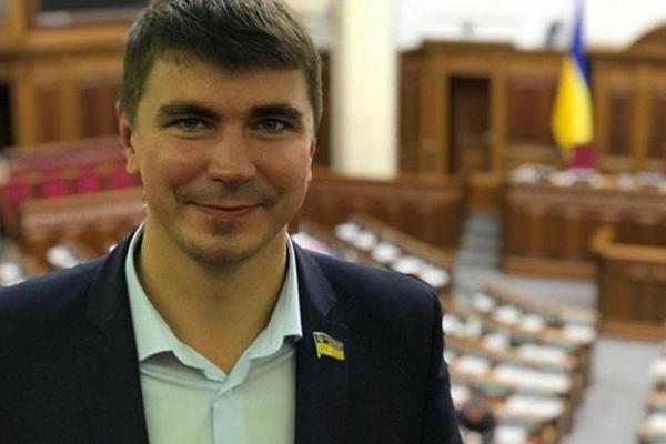 Нардепов Полякова и Скороход исключили из «Слуги народа»
