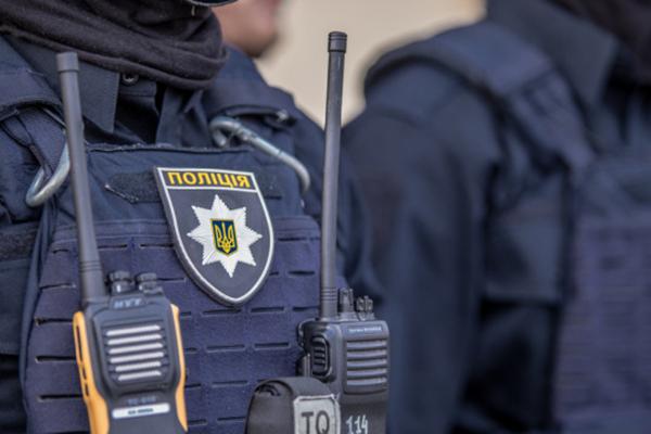 Полицейский-наркоман устроил стрельбу в харьковском метро