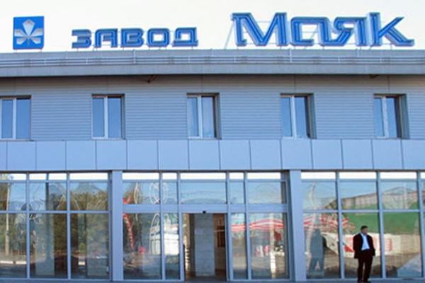 Чиновник пытался продать частникам завод «Укроборонпрома» по заниженной цене