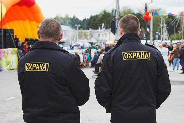 Столичных коммунальщиков подозревают в хищении 17 млн гривен