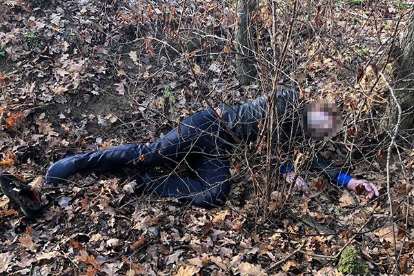 В Киевской области предотвратили заказное убийство адвоката