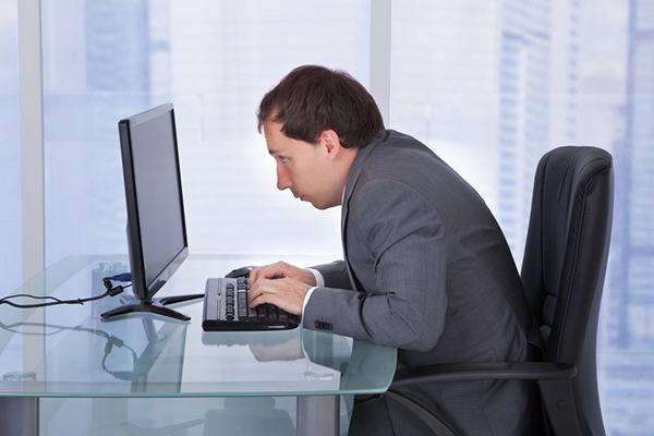 Госинфрапроект купил для МВД компьютеры, планшеты и серверы на 88 млн гривен
