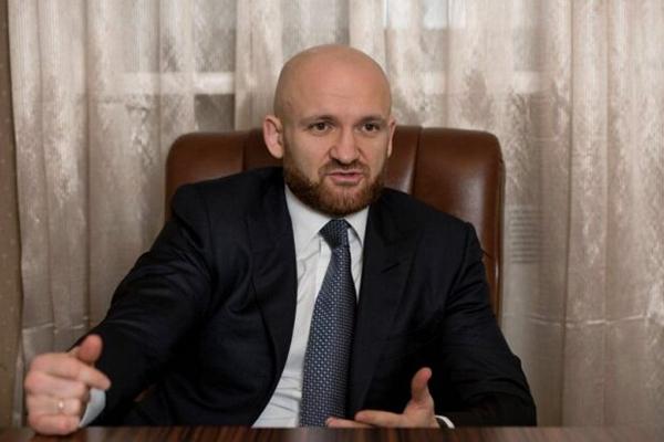 Знаменитый своими «схемами» таможенник по решению суда возглавил АРМА