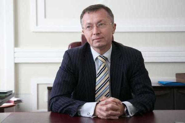 Дело VAB Банка: Александра Писарука отпускают под залог в пять миллионов гривен
