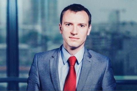 Руководить Дунайским пароходством прислали юриста из Киева