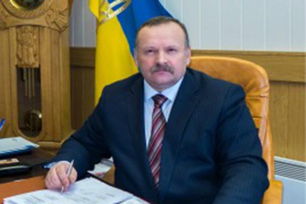 Руководитель предприятия «Укроборонпрома» утаил высокую зарплату