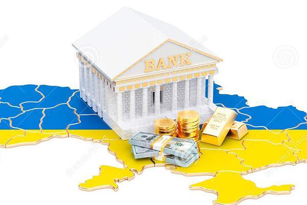 В Запорожье кассира банка подозревают в присвоении более 800 тысяч гривен