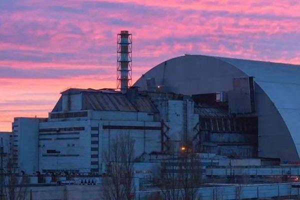 Скандальный чиновник хочет управлять Чернобыльской зоной