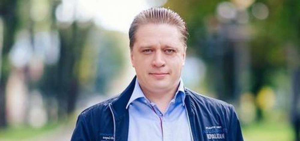 Нардеп Иванисов отсидел в тюрьме за изнасилование малолетней