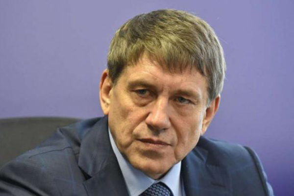 Экс-министр энергетики предстанет перед судом