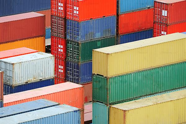 СБУ совместно с таможней запустят единую базу поручений по досмотру грузов