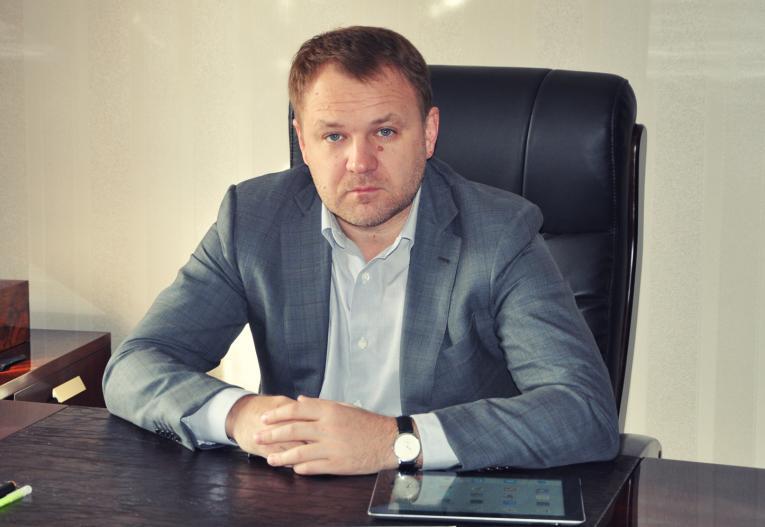 Акции «Газтранзита», арестованные по делу НАБУ, могут продать Кропачеву