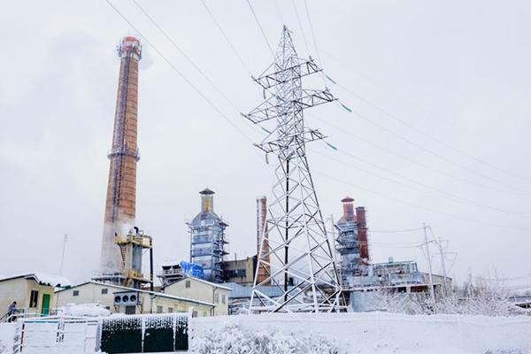 Тепло и электричество для двух городов Львовской области контролирует фирма директора рейдерского КП