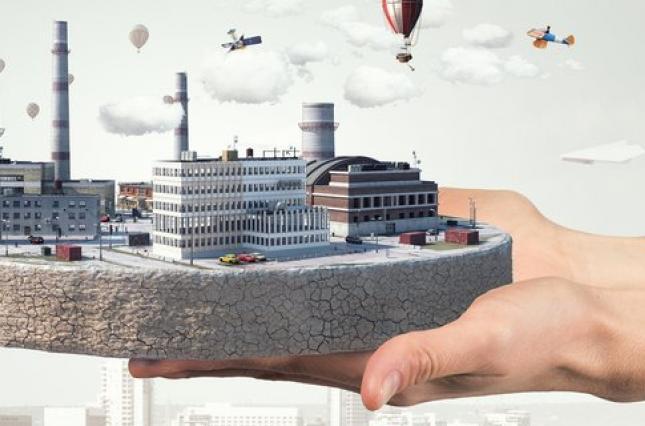 Кабмин назвал объекты большой приватизации в 2021 году