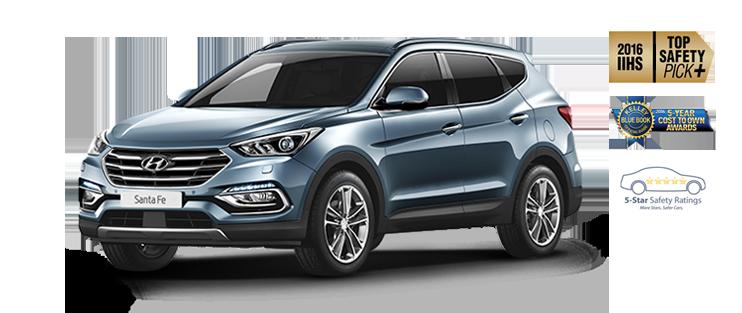 Житомирская ОГА заказала кроссовер Hyundai фирме жены экс-губернатора