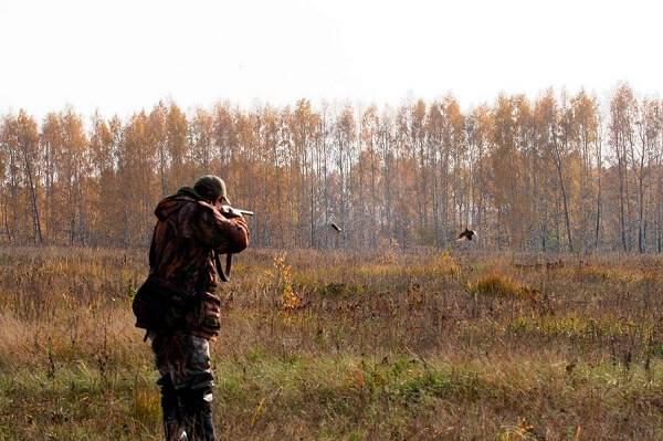 В Житомирской области в ходе конфликта егерей и охотников убили адвоката по делу Вороненкова