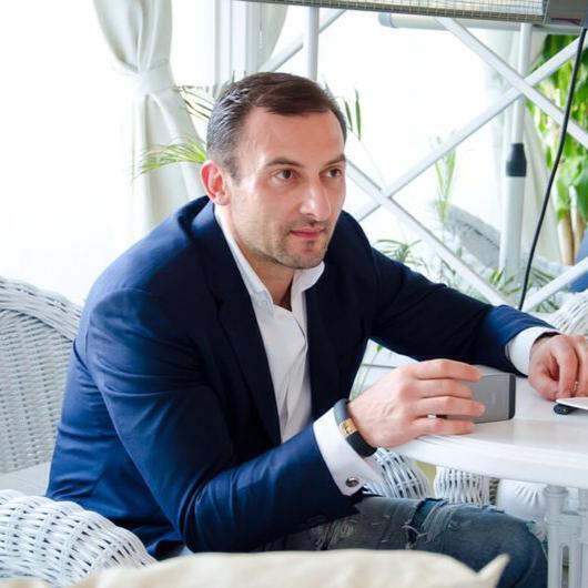 Депутат Соболев имел конфликт с судьей Емельяновым