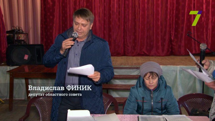 Люстрированный одесский прокурор четыре года скрывает имущество семьи от НАЗК