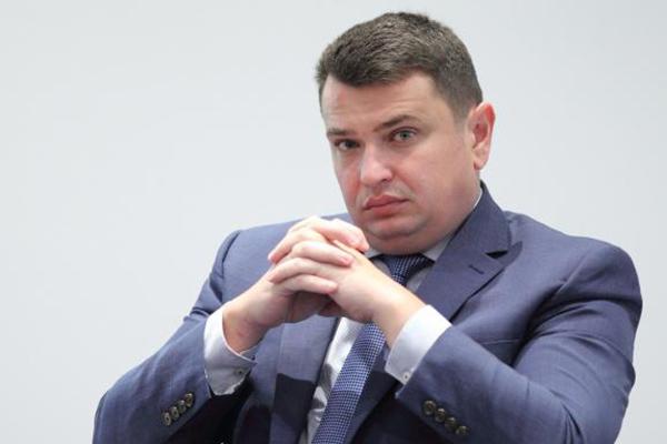 Директора НАБУ официально признали коррупционером