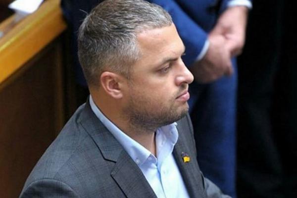 Полиция сообщила о подозрении одному из напавших на нардепа Богданца