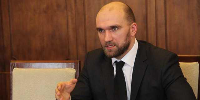 В Южное управление Минюста «пропихивают» супруга арестованной главы одесской миграционной службы