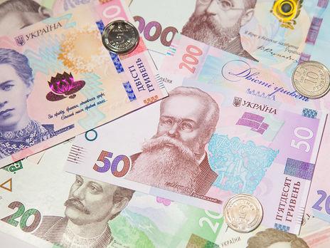 НБУ ввела в обращение новые банкноту и монету