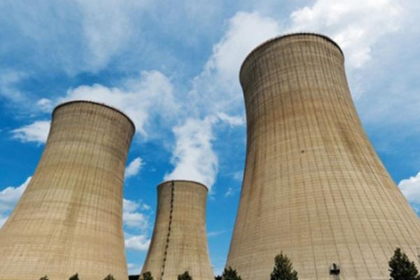 Суд разрешил «Энергоатому» не платить 354 млн гривен налоговикам