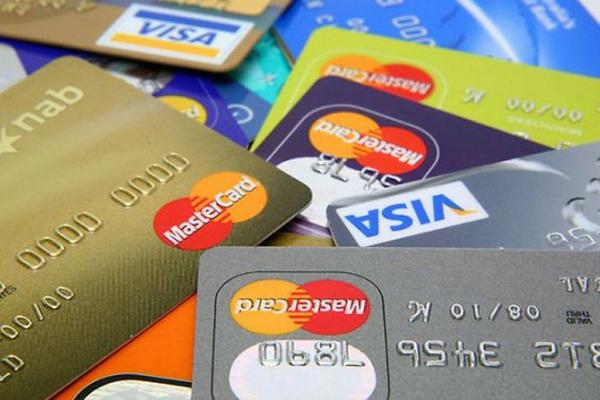 НБУ изменил правила выпуска и использования платежных карт