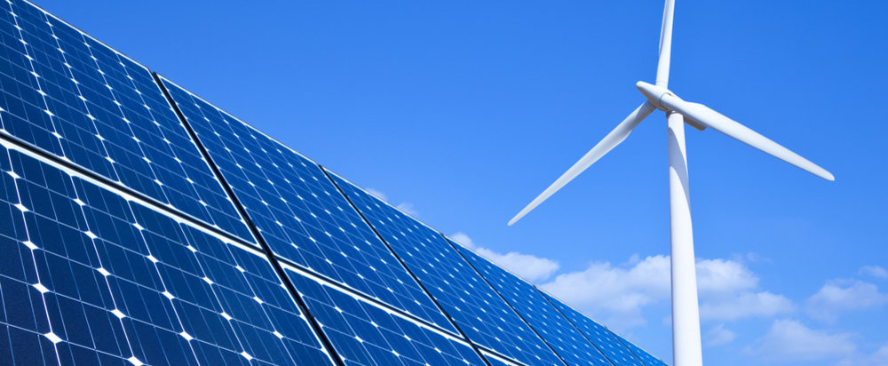 Госэнергоэффективности против изменений «зеленого тарифа»