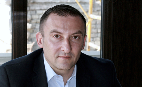 Полиция задержала двух подозреваемых в убийстве сына депутата Киевского облсовета