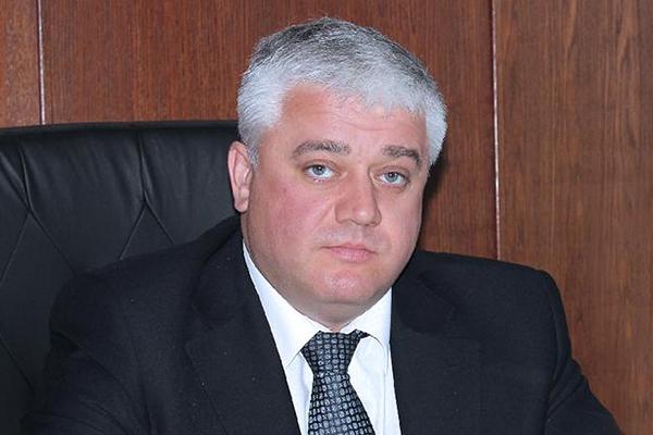 Коррупция при дноуглублении портов: аферисты вывели через банк 24,3 млн гривен