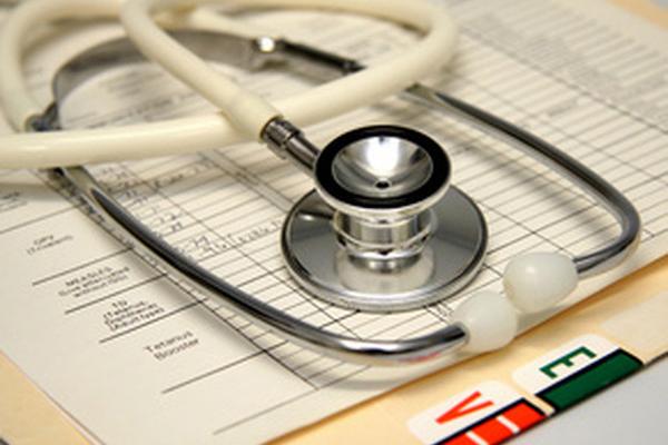 Сотрудников «Укрэнерго» обязывают заключать договоры страхования до тендера