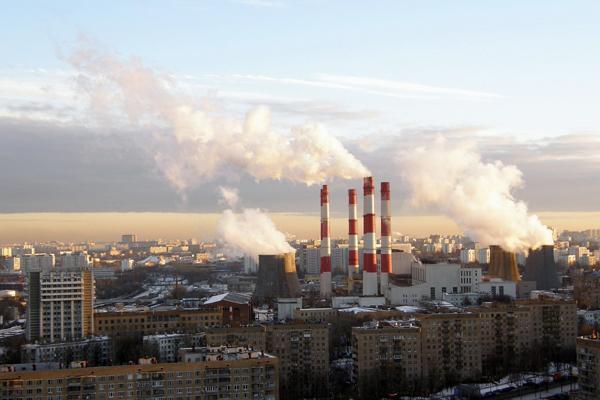 Чиновник Херсонской ТЭЦ «злоупотребил» на 84 тысячи гривен