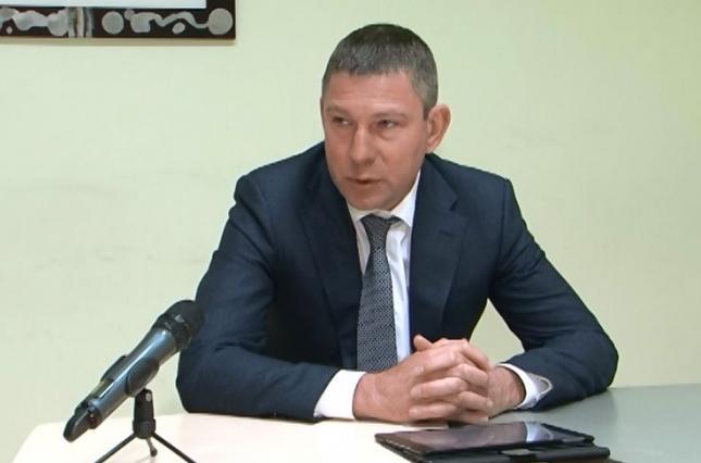 Нардеп Шаповалов выручил более миллиона долларов с перепродажи помещений
