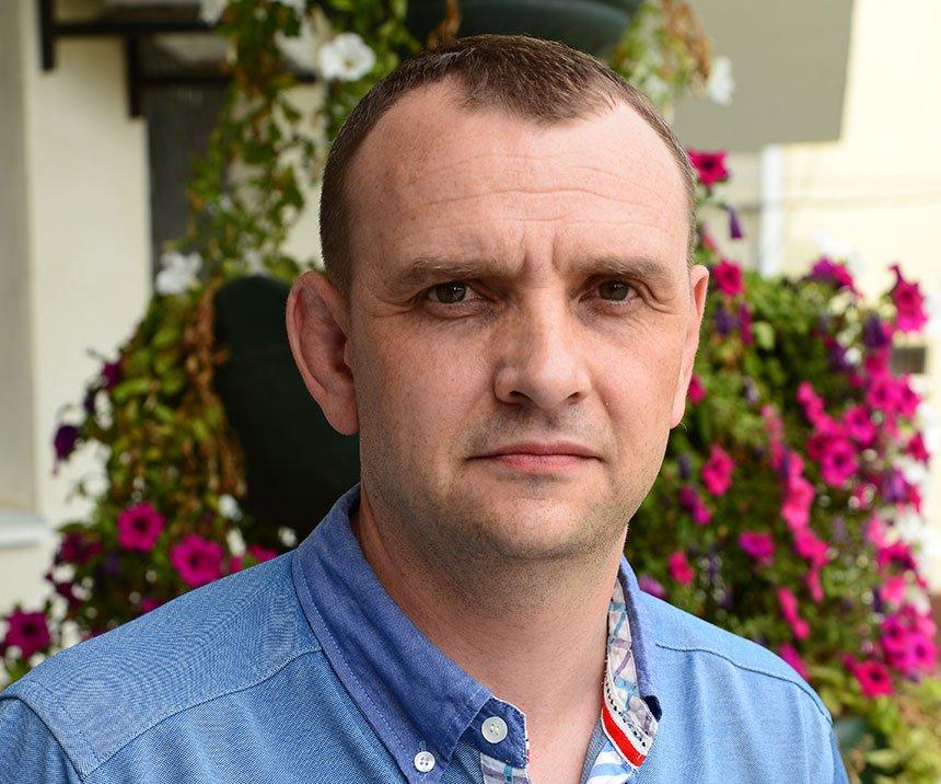 Начальник полиции Борисполя угрожал нардепу расправой