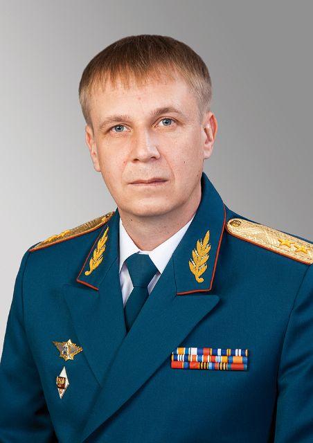 Министра «ДНР» по чрезвычайным ситуациям заочно приговорили к 12 годам