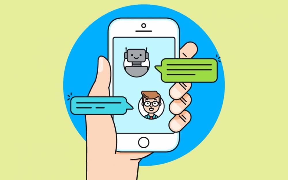 В Кабмине хотят запустить интернет-чаты для общения граждан с  чиновниками