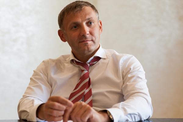 «Укрэксимбанк» отсудил 284 млн гривен у Тищенко