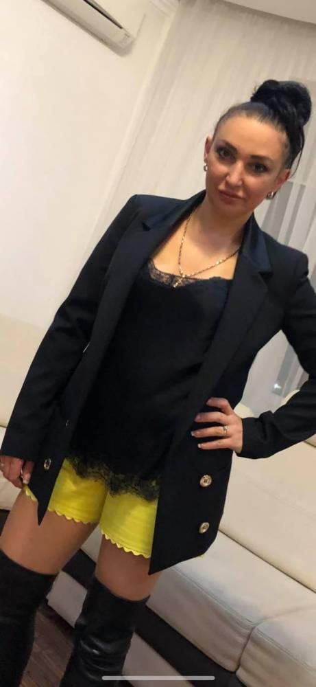 Детективы сообщили о подозрении экс-замглавы ГМС
