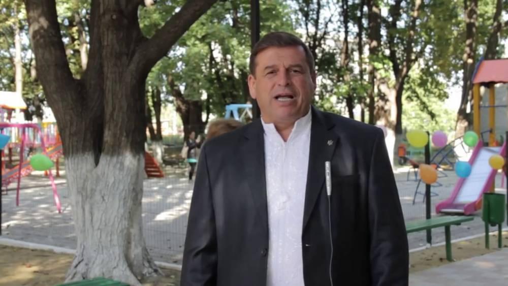 Суд оправдал мэра Кодымы из-за отсутствия доказательств у прокуратуры