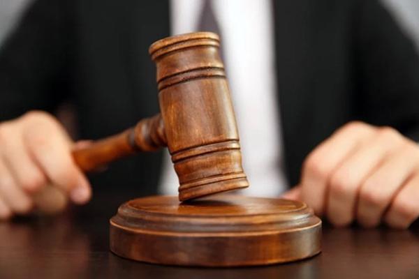 Апелляционный суд передал УМХ Курченко в управление АРМА