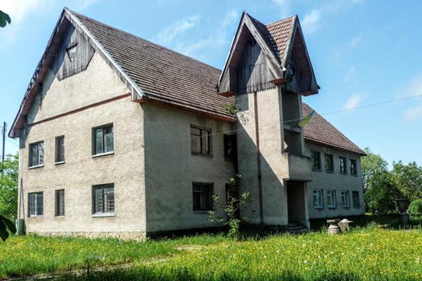 Главу сельсовета из Львовской области подозревают в попытке кражи земли