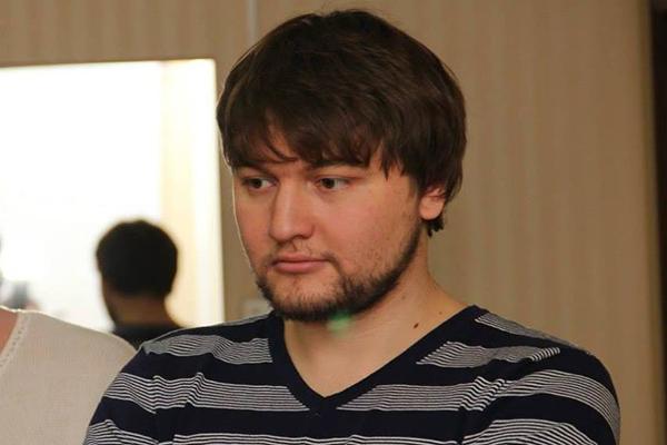 Экс-чиновник со связями в «ДНР» стал советником премьер-министра
