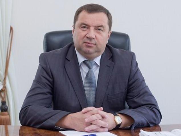 В Обухове мэр с чиновниками горсовета в организовал земельную схему и лишил переселенцев и атошников жилья