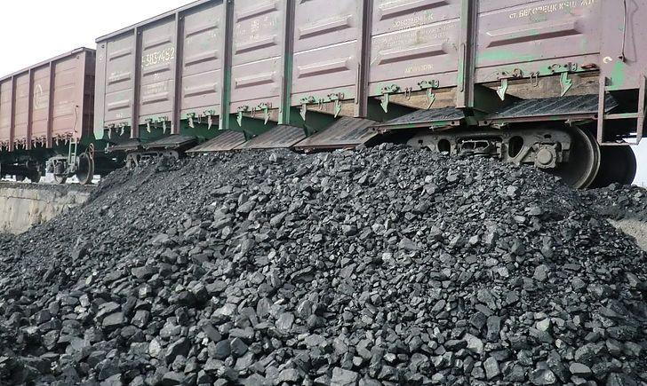 Схема на три миллиарда гривен: кто разворовывал бюджет на угольных поставках из ОРДЛО